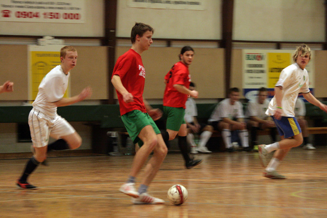 futsal-cadca-turnaj-2010-1.jpg