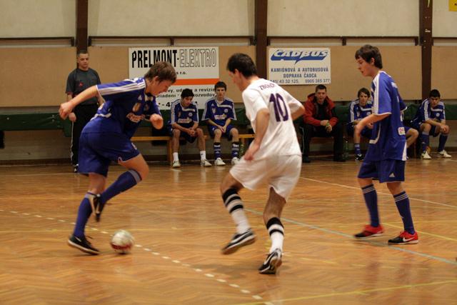 futsal-cadca-turnaj-2010-10.jpg