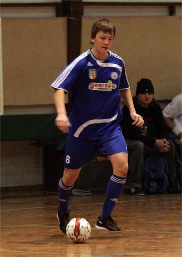 futsal-cadca-turnaj-2010-12.jpg