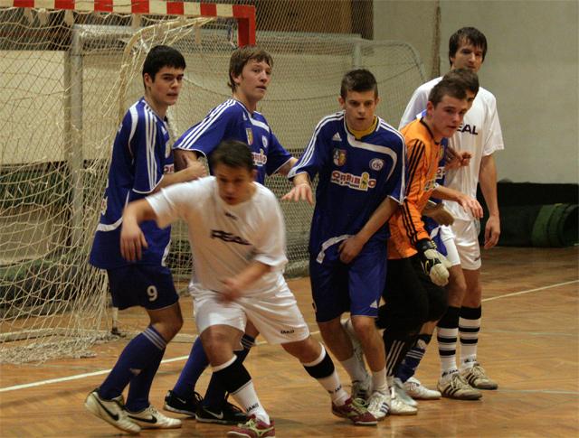 futsal-cadca-turnaj-2010-14.jpg