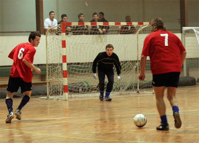 futsal-cadca-turnaj-2010-17.jpg