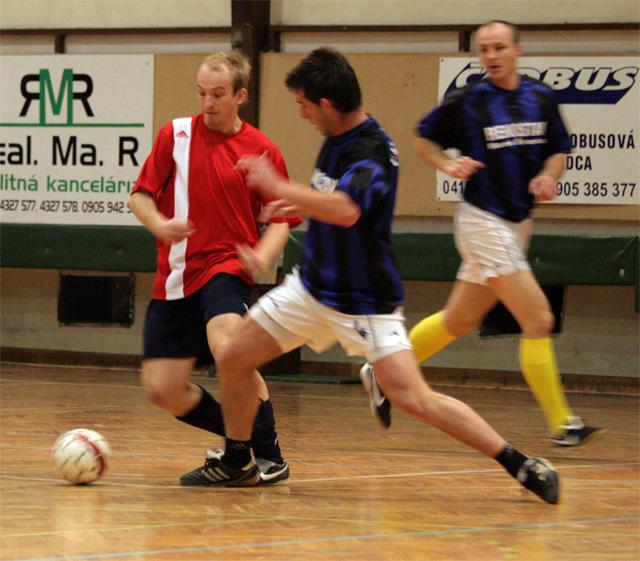 futsal-cadca-turnaj-2010-19.jpg