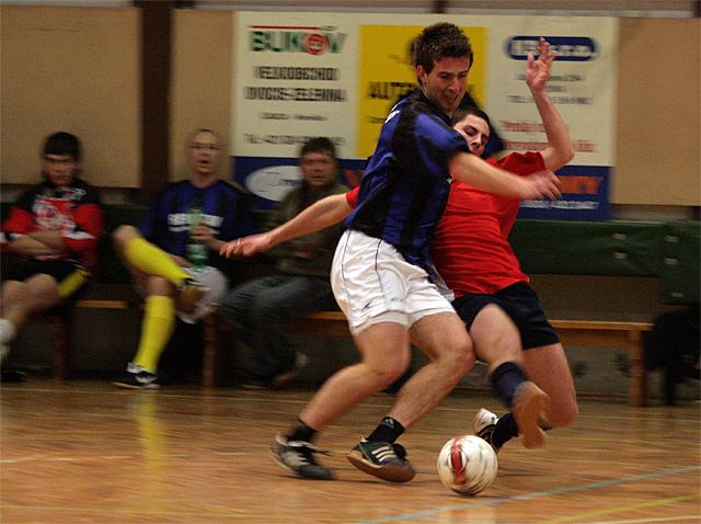futsal-cadca-turnaj-2010-21.jpg