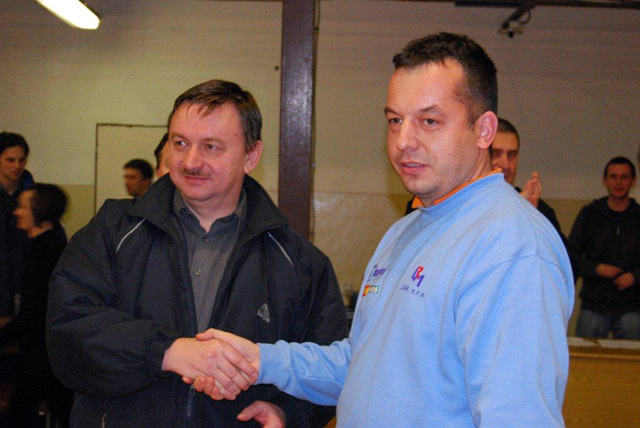 futsal-cadca-turnaj-2010-22.jpg