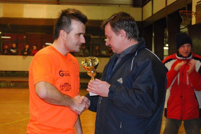 futsal-cadca-turnaj-2010-23.jpg