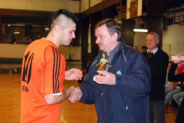 futsal-cadca-turnaj-2010-24.jpg