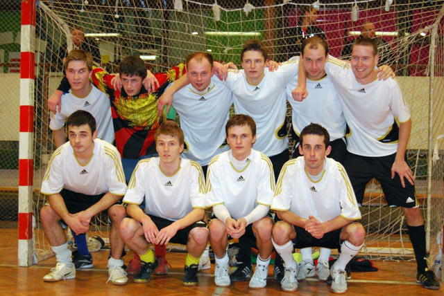 futsal-cadca-turnaj-2010-26.jpg
