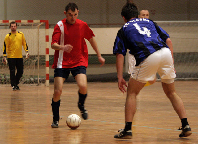 futsal-cadca-turnaj-2010-3.jpg