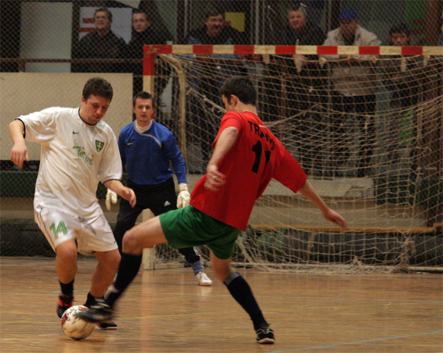 futsal-cadca-turnaj-2010-5.jpg