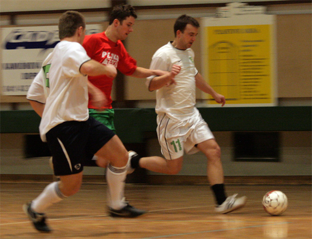 futsal-cadca-turnaj-2010-7.jpg