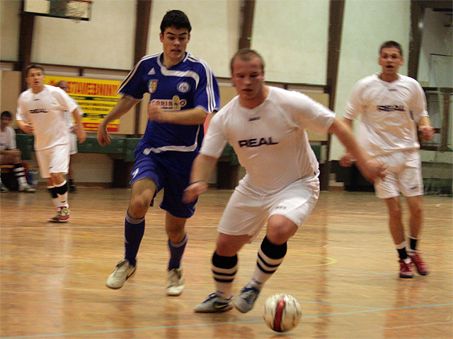 futsal-cadca-turnaj-2010-8.jpg