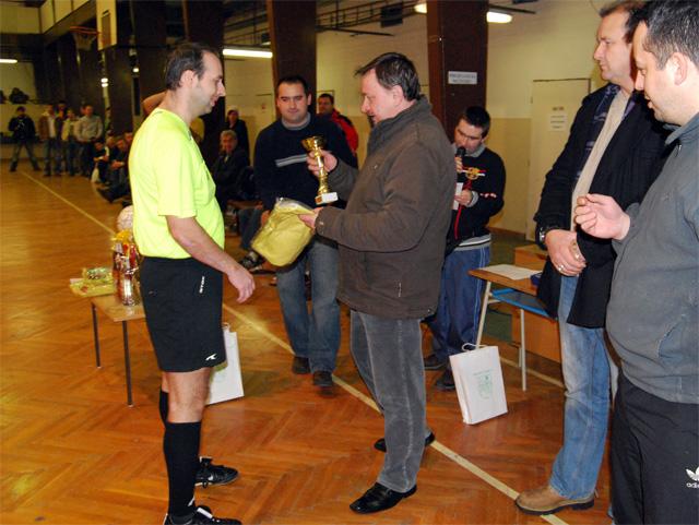 futsalovy-turnaj-cadca-2009-4.jpg