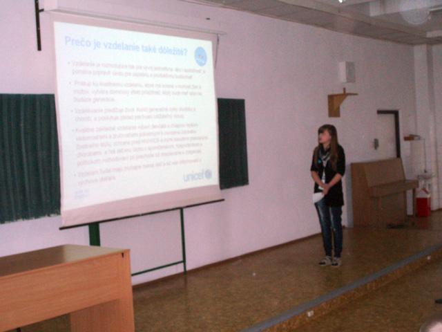 gombik-unicef-cadca-2011-20.jpg