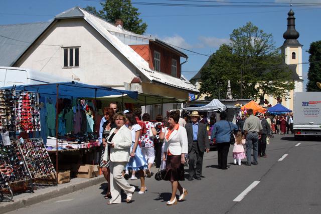 goralske-slavnosti-skalite-2010-1.jpg