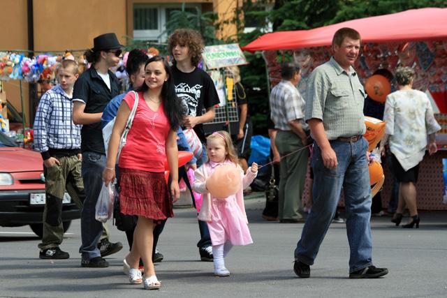 goralske-slavnosti-skalite-2010-10.jpg