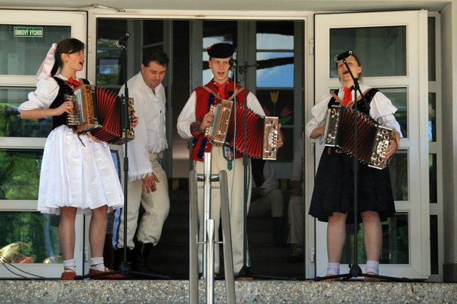 goralske-slavnosti-skalite-2010-11.jpg