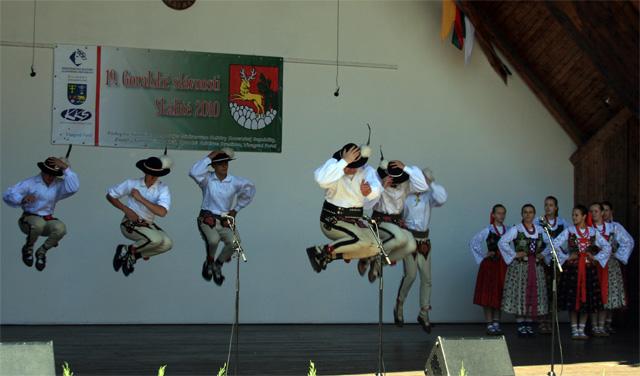 goralske-slavnosti-skalite-2010-13.jpg
