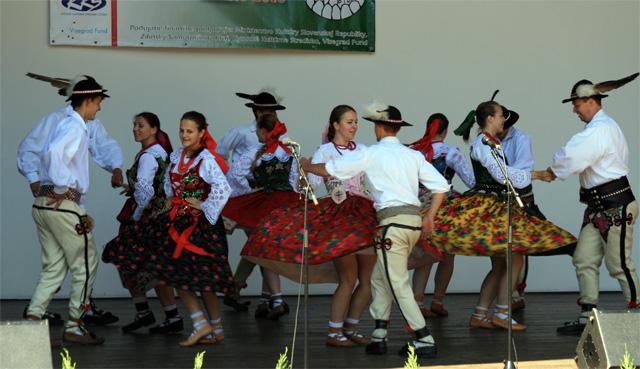 goralske-slavnosti-skalite-2010-15.jpg
