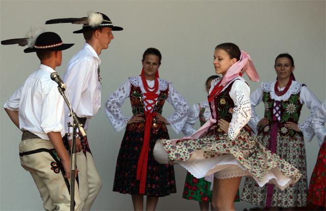 goralske-slavnosti-skalite-2010-16.jpg