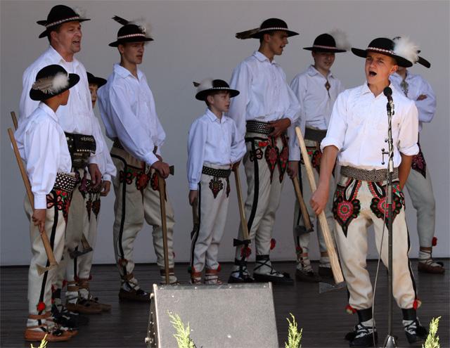goralske-slavnosti-skalite-2010-18.jpg