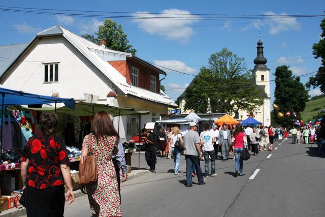 goralske-slavnosti-skalite-2010-2.jpg
