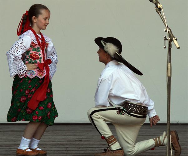 goralske-slavnosti-skalite-2010-20.jpg