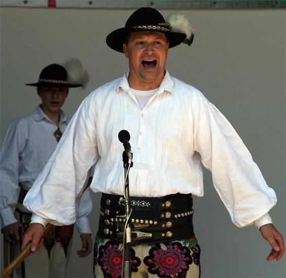 goralske-slavnosti-skalite-2010-21.jpg