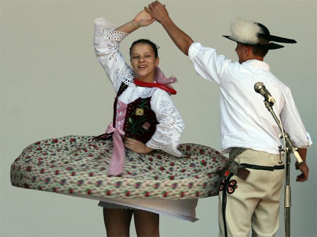 goralske-slavnosti-skalite-2010-22.jpg