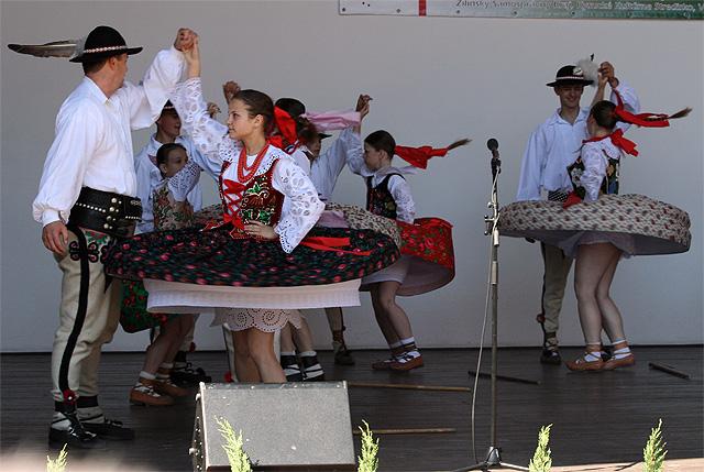 goralske-slavnosti-skalite-2010-24.jpg