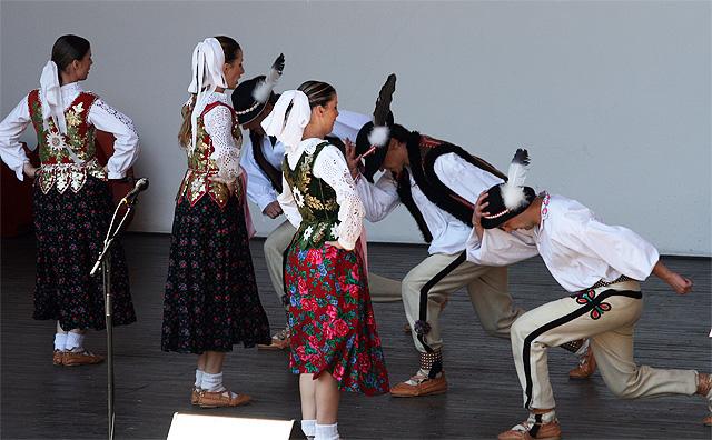 goralske-slavnosti-skalite-2010-25.jpg