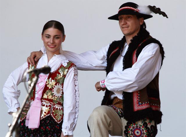 goralske-slavnosti-skalite-2010-26.jpg