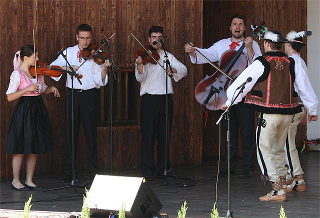 goralske-slavnosti-skalite-2010-27.jpg