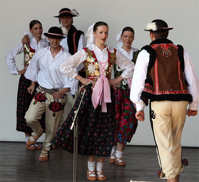 goralske-slavnosti-skalite-2010-28.jpg