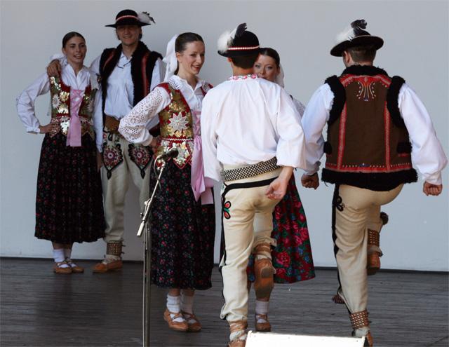 goralske-slavnosti-skalite-2010-29.jpg