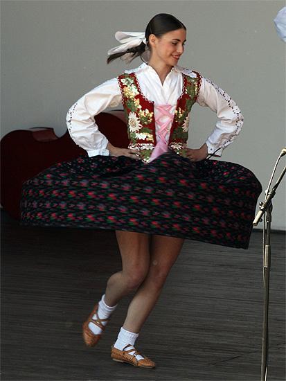 goralske-slavnosti-skalite-2010-30.jpg