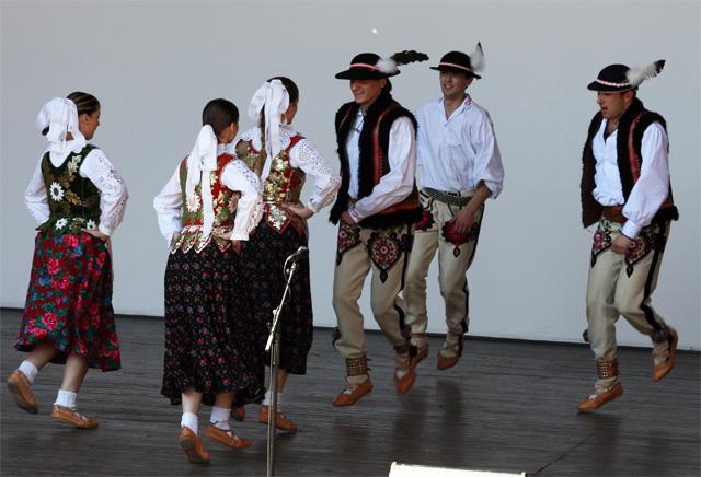 goralske-slavnosti-skalite-2010-32.jpg