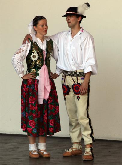 goralske-slavnosti-skalite-2010-33.jpg