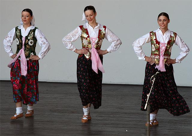 goralske-slavnosti-skalite-2010-34.jpg