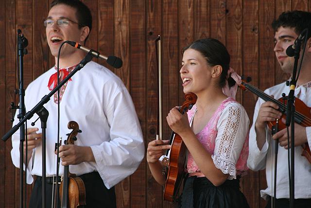 goralske-slavnosti-skalite-2010-36.jpg