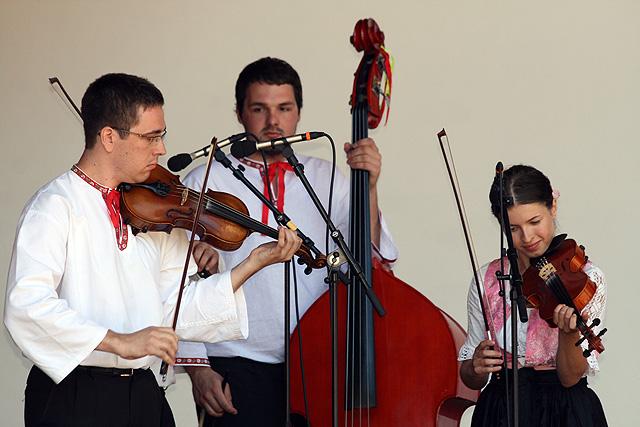 goralske-slavnosti-skalite-2010-37.jpg