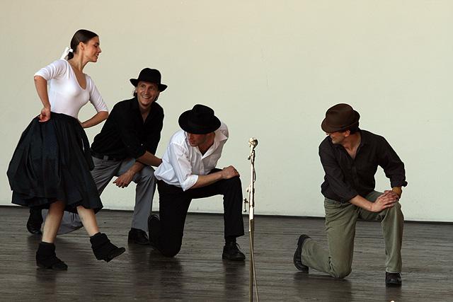 goralske-slavnosti-skalite-2010-39.jpg