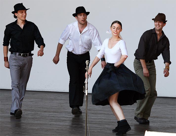 goralske-slavnosti-skalite-2010-42.jpg