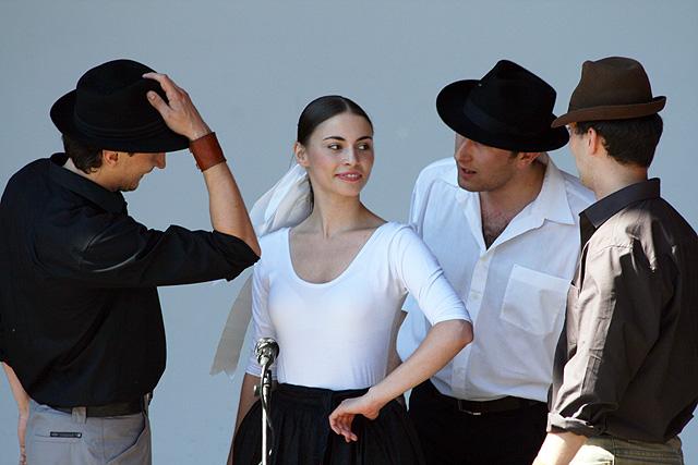 goralske-slavnosti-skalite-2010-43.jpg