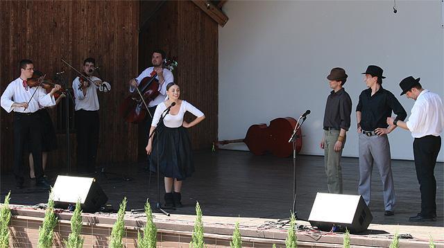 goralske-slavnosti-skalite-2010-44.jpg