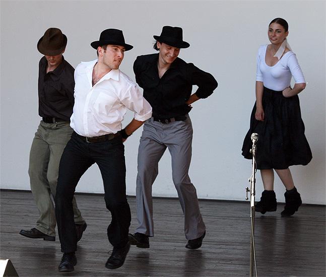 goralske-slavnosti-skalite-2010-45.jpg