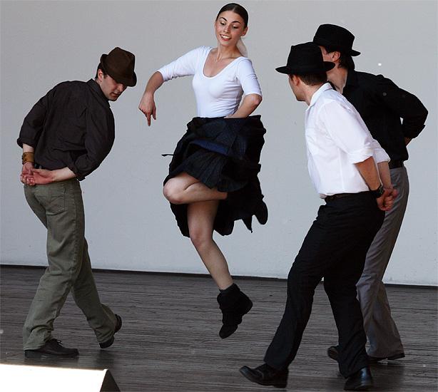 goralske-slavnosti-skalite-2010-46.jpg