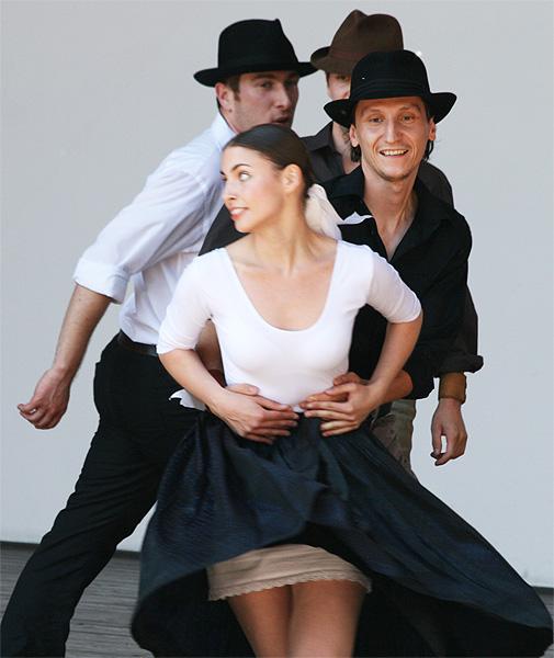 goralske-slavnosti-skalite-2010-47.jpg