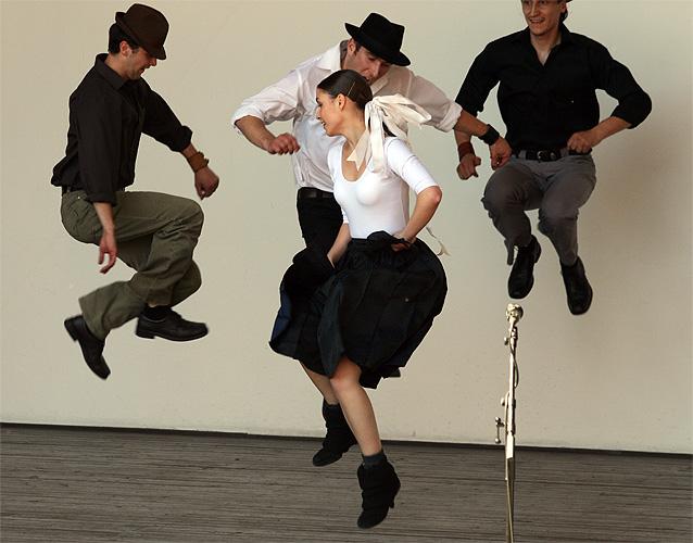goralske-slavnosti-skalite-2010-48.jpg