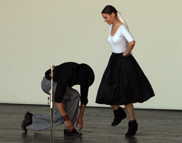 goralske-slavnosti-skalite-2010-49.jpg
