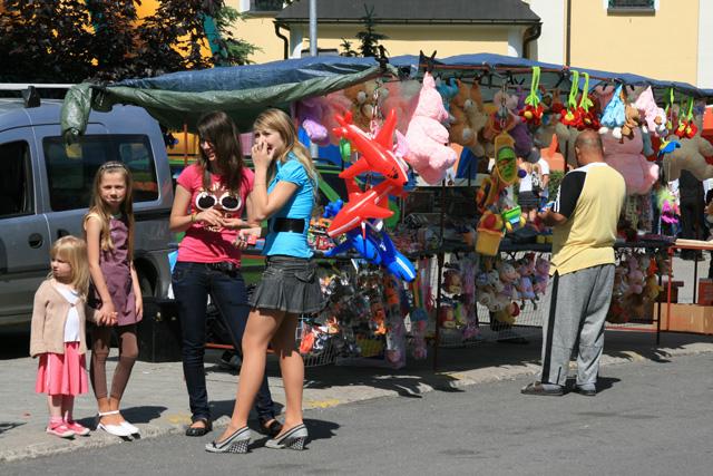 goralske-slavnosti-skalite-2010-7.jpg